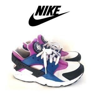 Nike Air HUARACHE Running Sneakers | 292